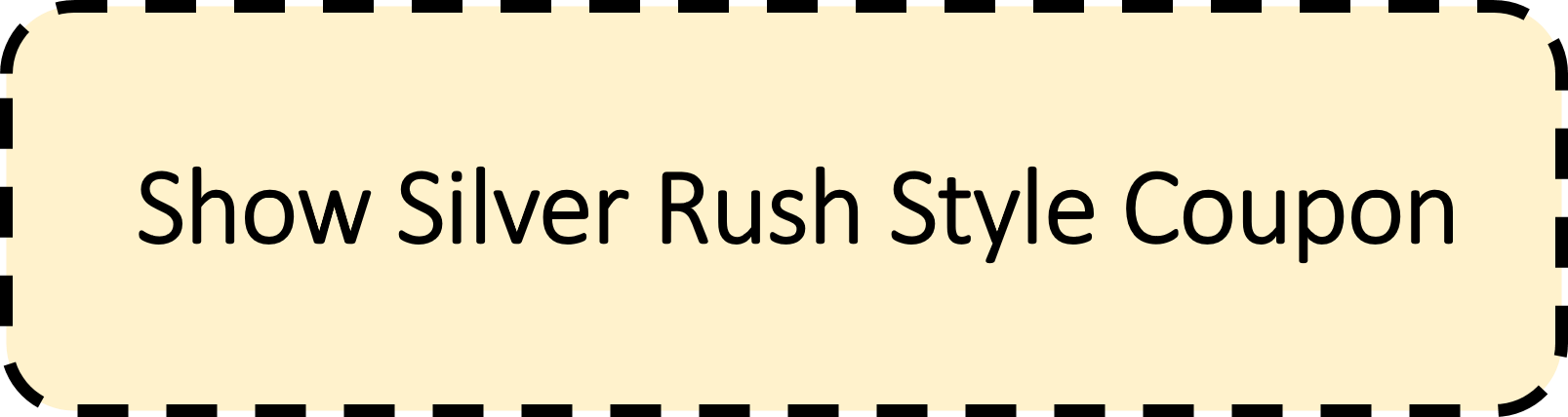 LA Style Rush Coupons - CouponBirds: Real Time Coupon ...