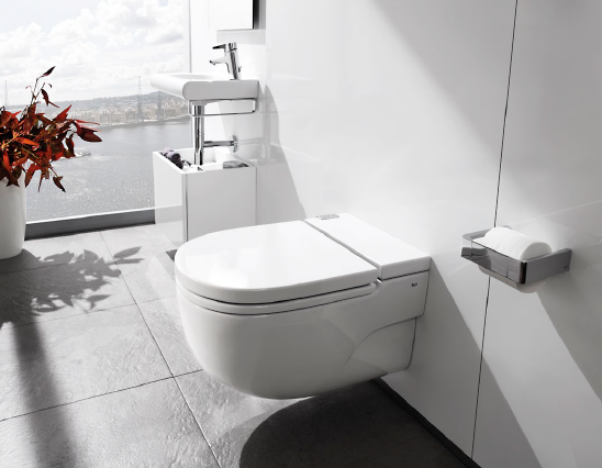 8 Tips to select furnishins and fixtures for Bathroom