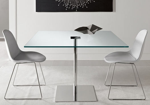 Dining Table for two