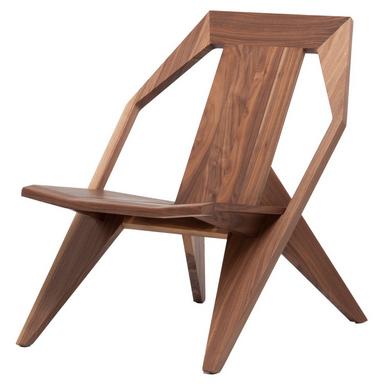 Medici Chair