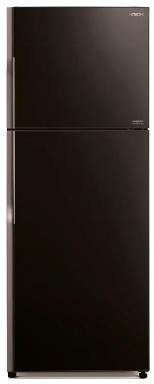 New and Improved Stylish Refrigerator