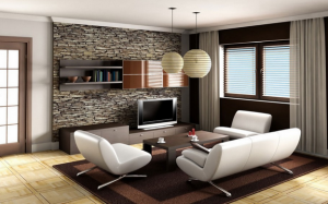 Style and Identity furniture