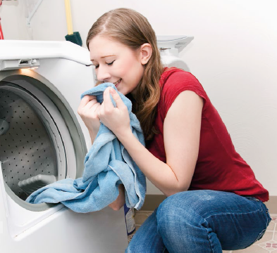 Washing Machine is necessity for every household