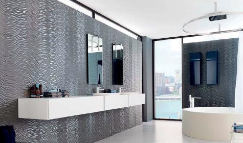 7 Common Bathroom Design Mistakes