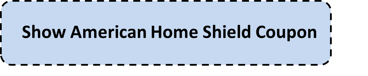 American Home Shield Promo Code Coupon Code