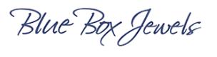 Blue Box Jewels