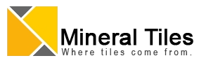 Mineral Tiles