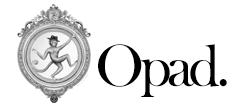 Opad.com