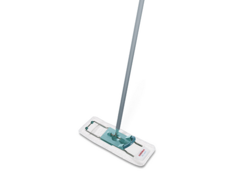 Tips to clean your house with Wiper Mop