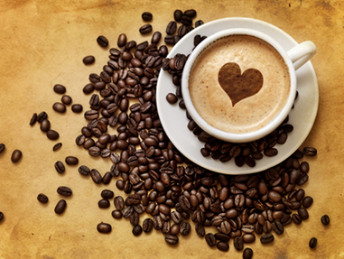 The performance benefits of coffee