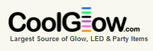 CoolGlow