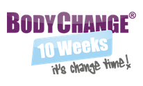 10 Week Body Change