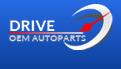 Drive OEM Autoparts