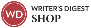 WritersDigestShop