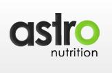 AstroNutrition