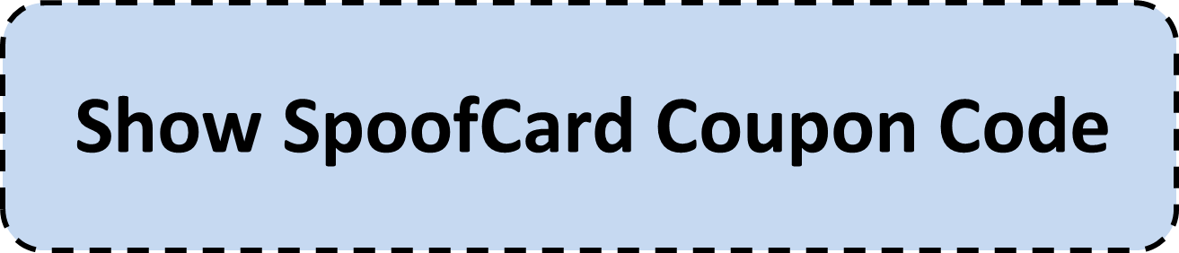 SpoofCard Coupon | Coupon Code