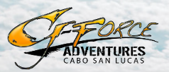 G-Force Adventures