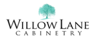 Willow Lane Cabinetry