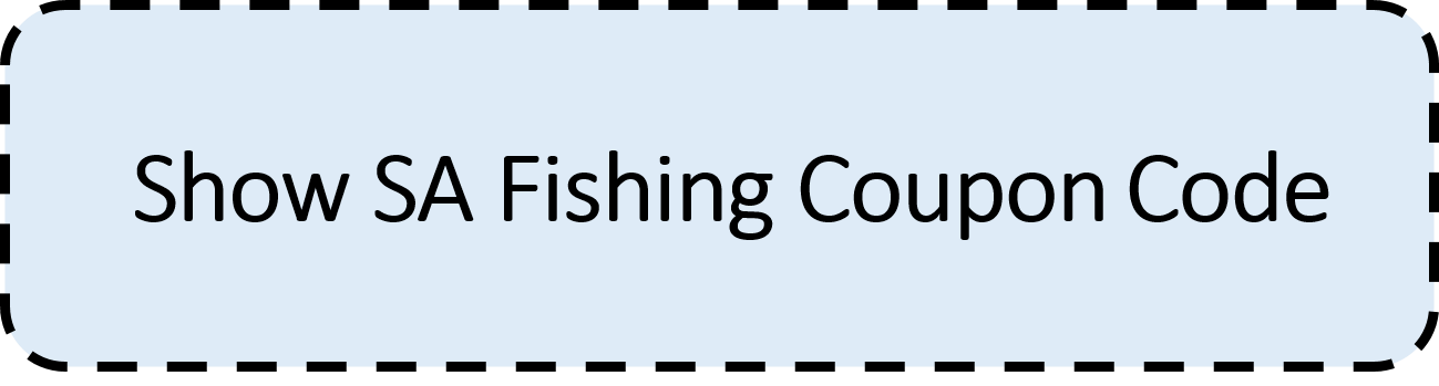 sa fishing coupon coupon code