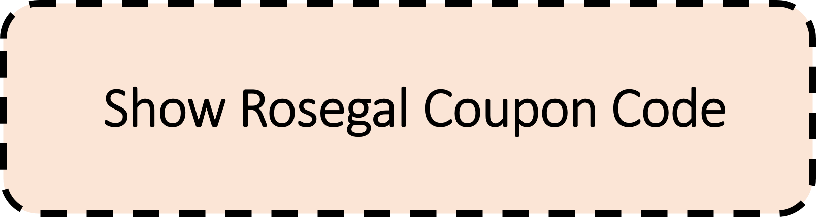 Rosegal coupon code