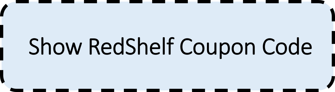 Redshelf coupon coupon code see more coupon for other online software stores fandeluxe Choice Image